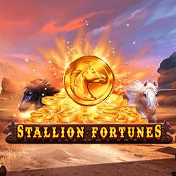 1win stallion fortunes