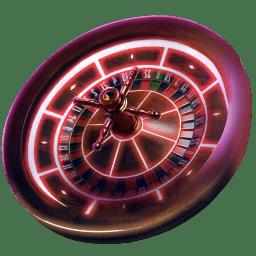 roulette 1win