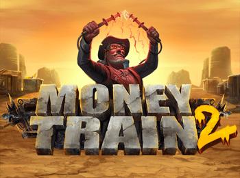 Money Train 2 играть на сайте 1вин