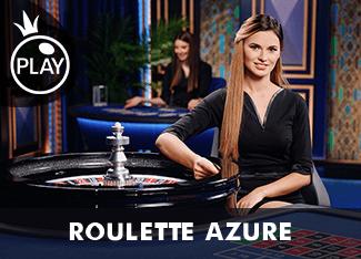 Live Roulette 1 вин официальный сайт
