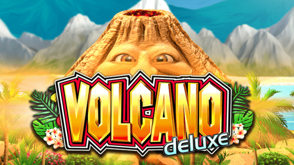 1 win скачать Volcano игровые автоматы онлайн