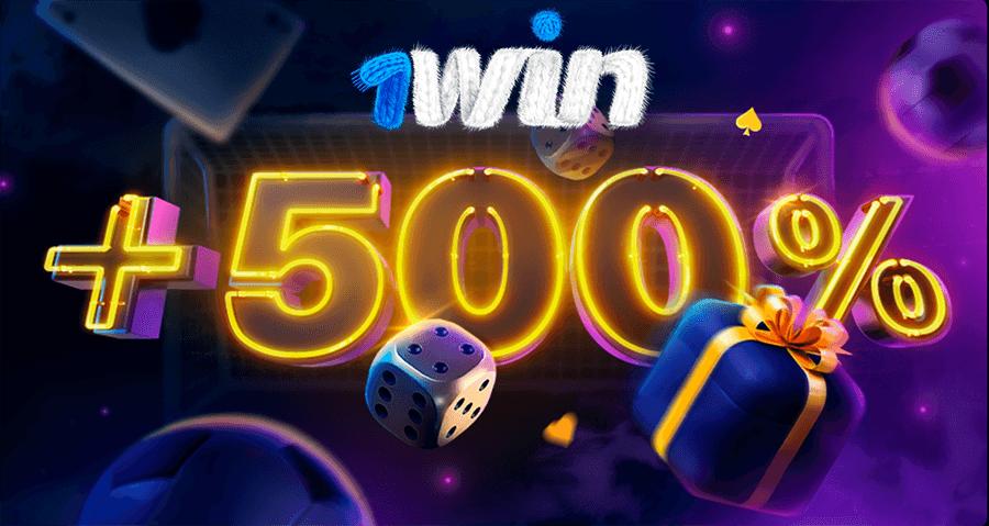 bonus-1win-casino